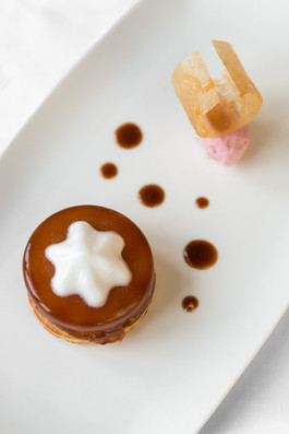 cuisine [5]