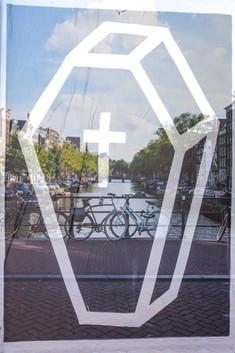 amsterdam [1]