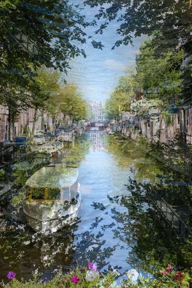 amsterdam [5]