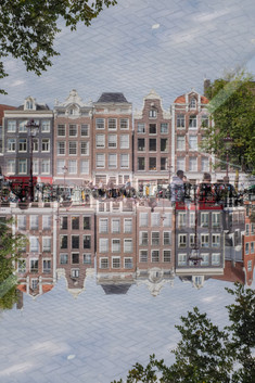 amsterdam [6]