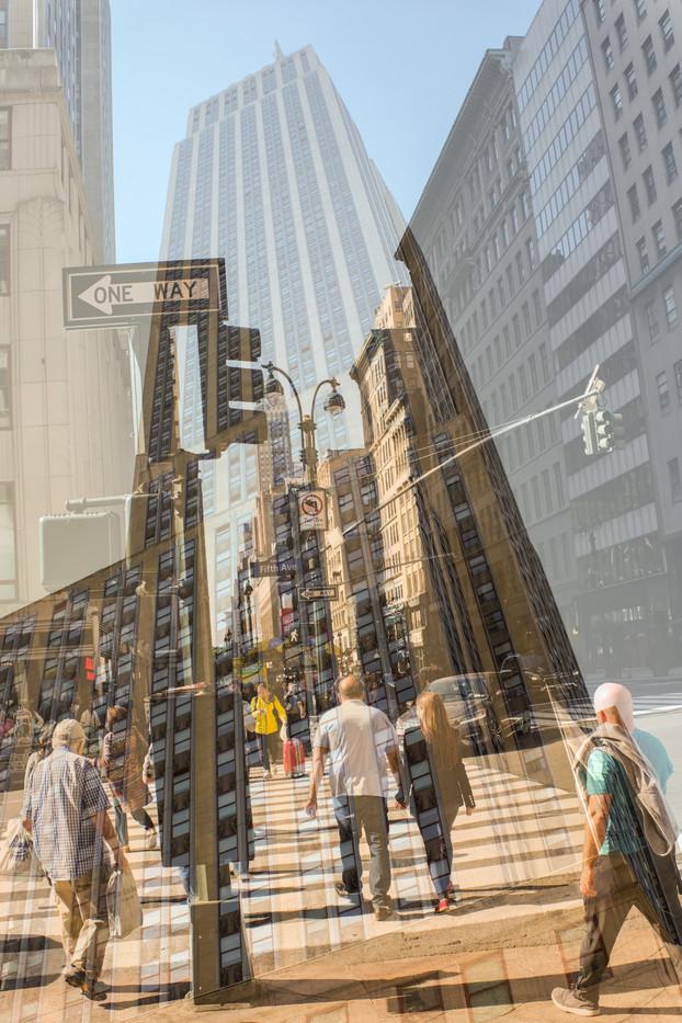 new-york city [16]