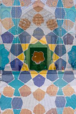 iran [11]