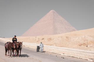 empty egypt [4]