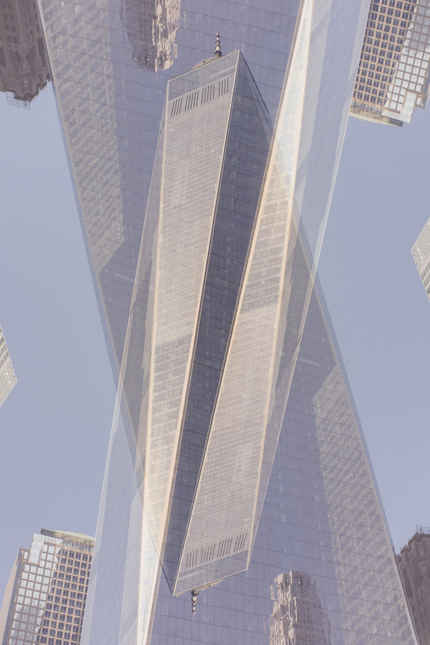 new-york city [2]