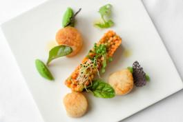 cuisine [7]
