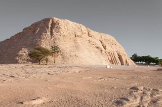 empty egypt [7]