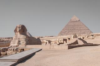 empty egypt [2]