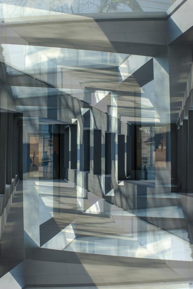 SuperBerlin-41.jpg