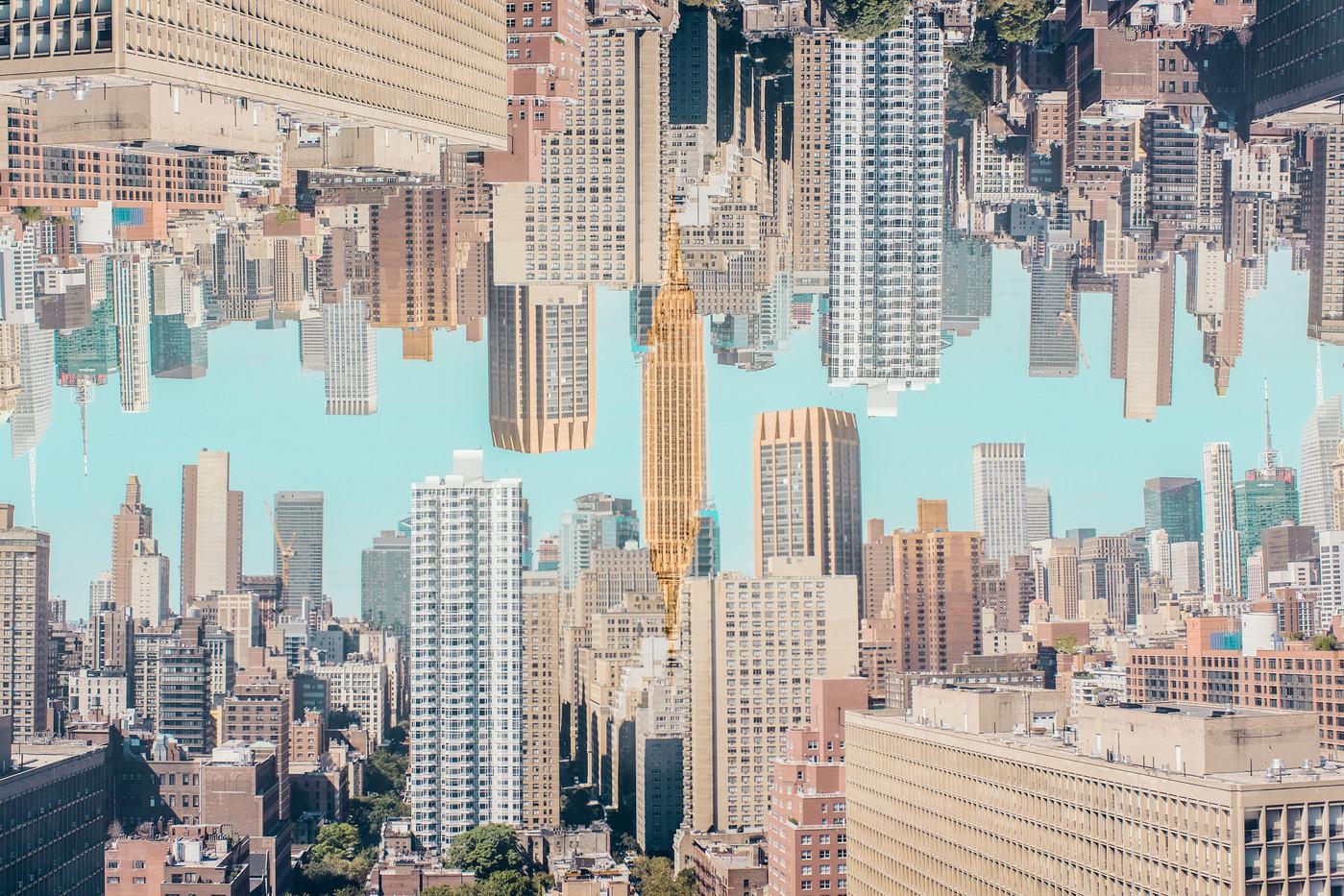 new-york city [1]