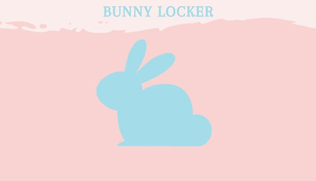 Bunny Locker (1).jpg