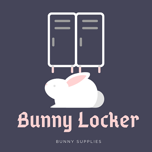 Bunny Locker.png