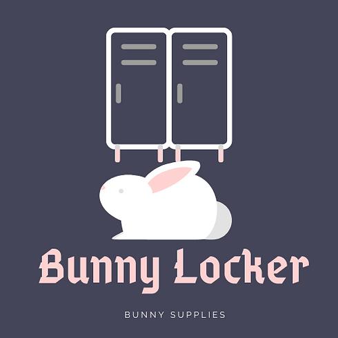 Bunny Locker.png