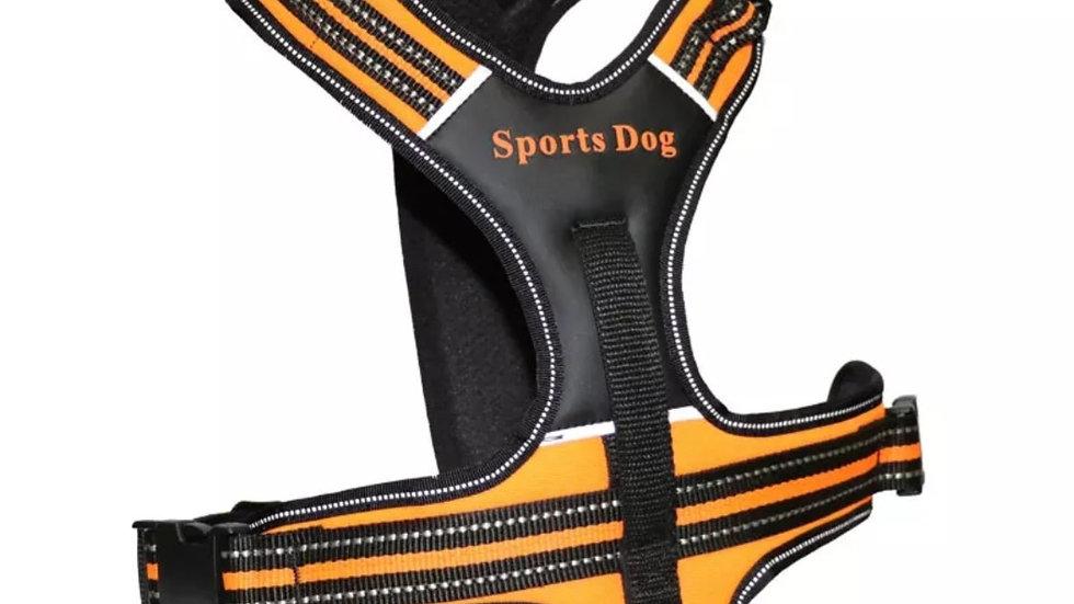 Sports Dog Hondenharnas