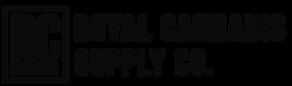 rc-logo-black.png