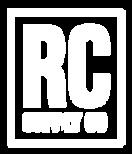 RCFinalLogoWhite.png