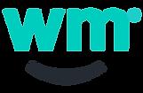 51852861-0-WM-2020 - Copy.png