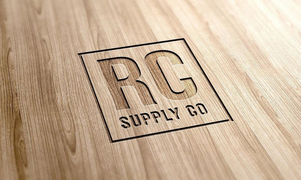 Wood+Engraved+Logo+MockUp2+copyv3.jpg