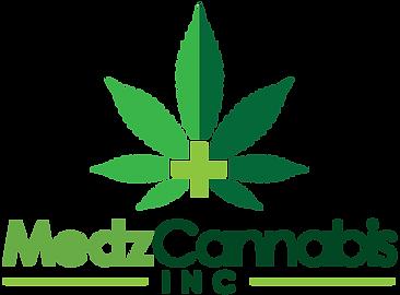 medz_logo.png