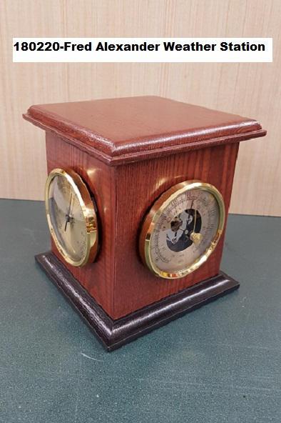 180220-Fred Alexander Weather Station2.j