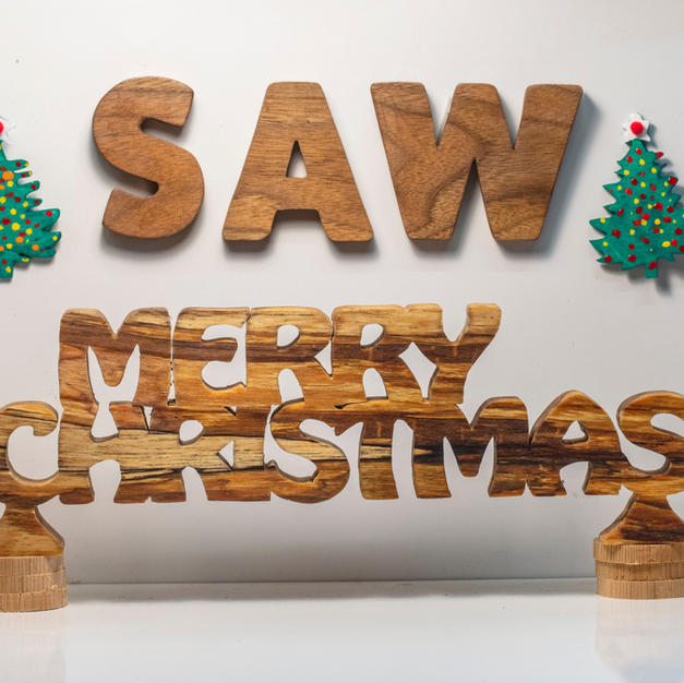201216-Gord Earle Merry Christmas.jpg