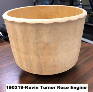 190219-Kevin Turner Rose Engine Lathe Wo