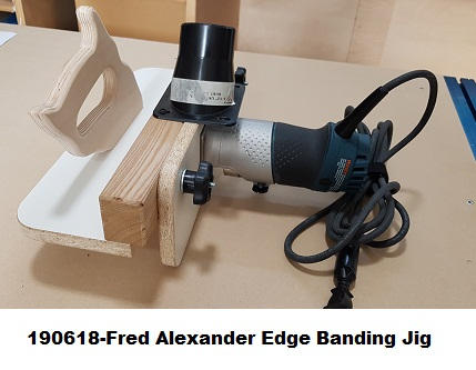 190618-Fred Alexander Edge Banding Jig3.