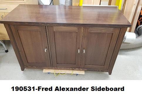 190521-Fred Alexander Sideboard 1.jpg