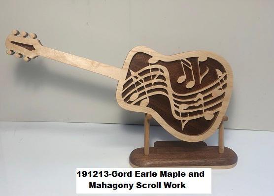 191213-Gord Earle Maple and Mahagony.jpg
