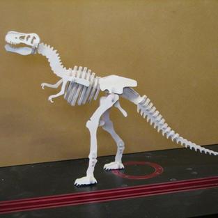200820-Gord Earle T-Rex Model.jpg