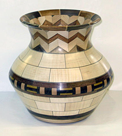060124- Kevin Turner Bowl 9.jpg