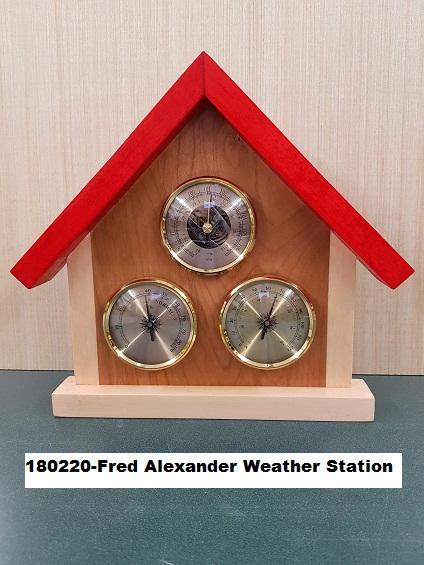 180220-Fred Alexander Weather Station.jp