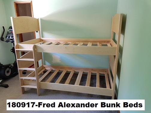 180917-Fred Alexander Bunk Beds.jpg