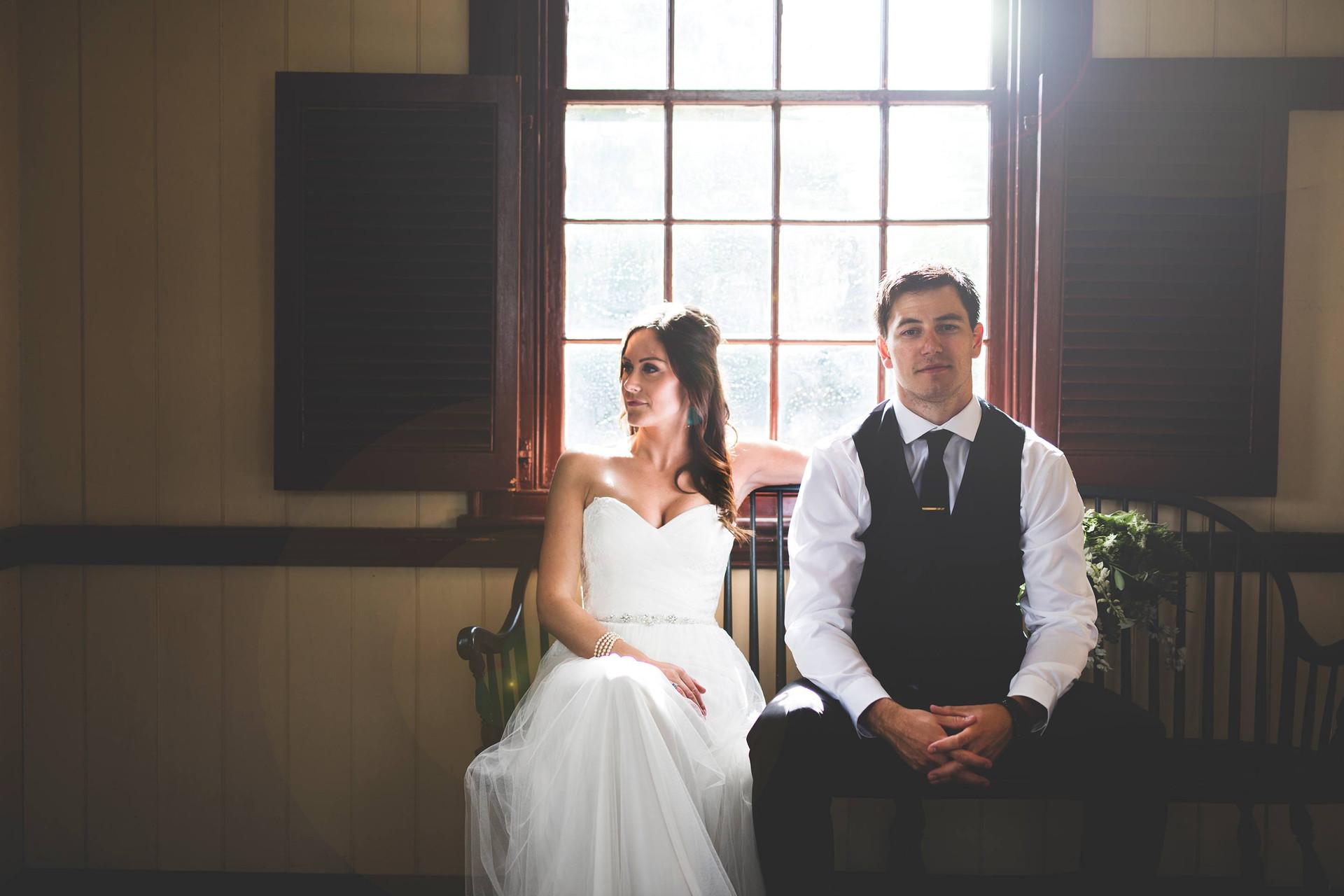 weddings-2017-6-rsp.jpg