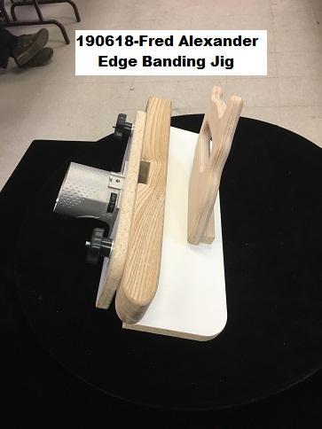 190618-Fred Alexander Edge Banding Jig.J