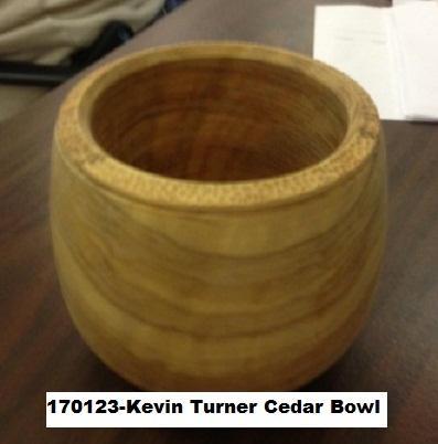 170123-Kevin Turner Cedar Bowl.jpg