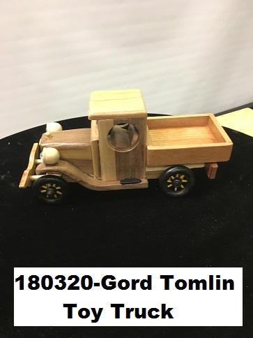 180320-Gord Tomlin Toy Truck.JPG