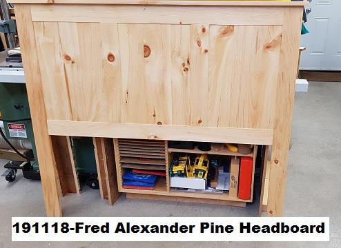 191118-Fred Alexander Pine Headboard.jpg
