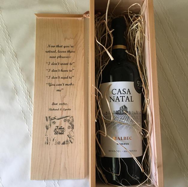 200726-Wine Box Larry3.JPG