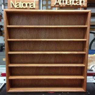 200820-Gord Earle Shelves.jpg