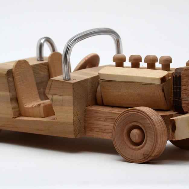 111106- Gord Tomlin Sports Car.jpg