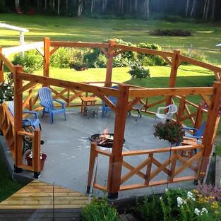 200726-Gord Tomlin Cedar Pergola 2.jpg