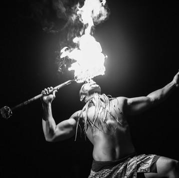fire-breather-web.jpg