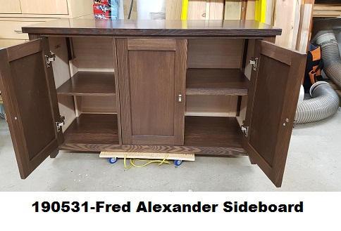 190521-Fred Alexander Sideboard 2.jpg