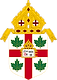 1200px-Anglican_Church_of_Canada_Coat_of