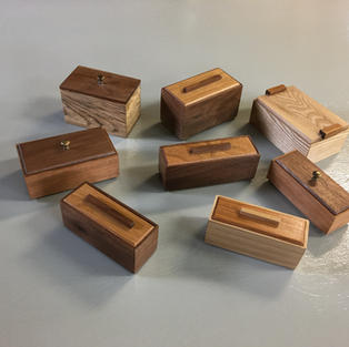 200816-Kelly McCormack Small Boxes.jpg
