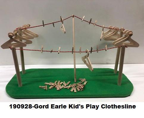 190928-Gord Earle Kid's Play Clothesline