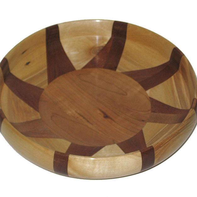 051031- Kevin Turner Saw Bowl.jpg
