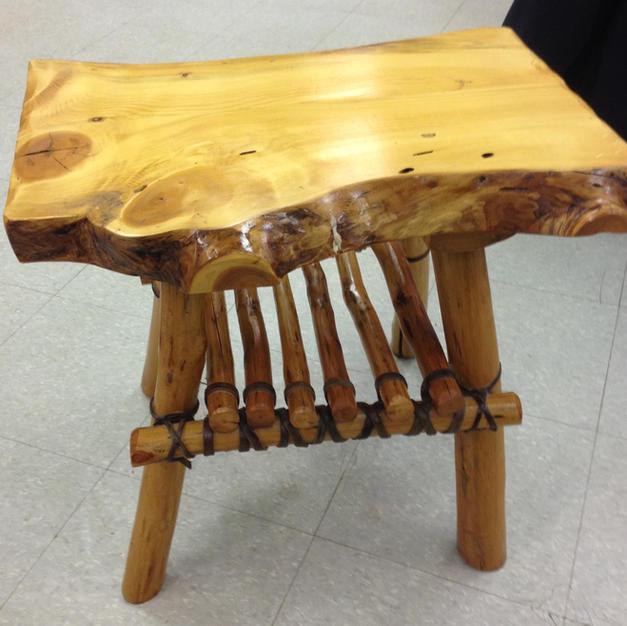 150519- Gord Tomlin End Table.jpg