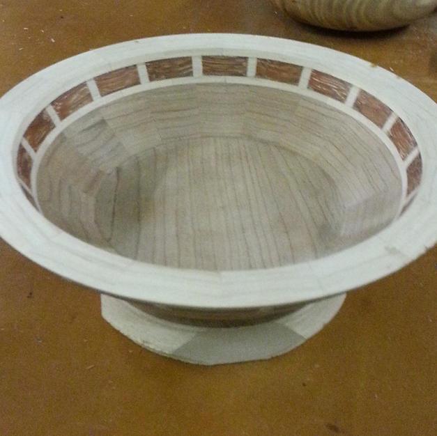 160322- Kevin Turner Bowl 2.jpg