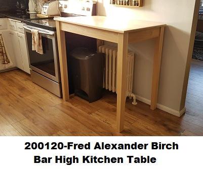 200120-Fred Alexander Birch Bar High Kit